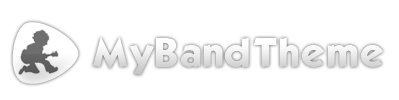 myband Logo